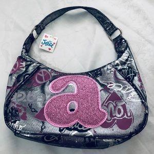 Justice Children's Handbag
